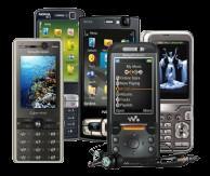 bashi mobile
